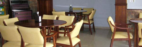 cafe bar mallorca Café Bar Mallorca