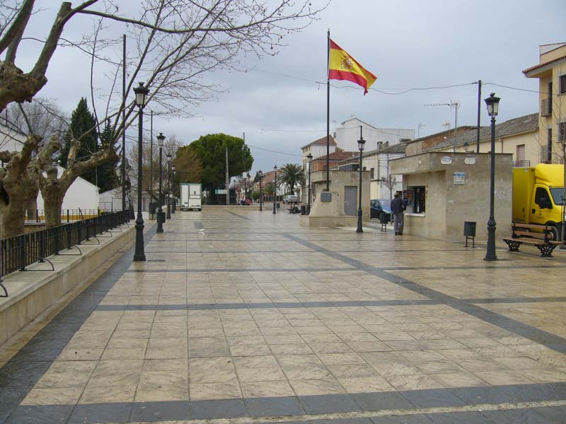 castellar Castellar
