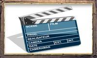 Videogalería El Condado